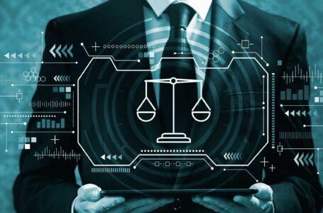 Como facilitar a adoção de novas tecnologias nos escritórios de advocacia