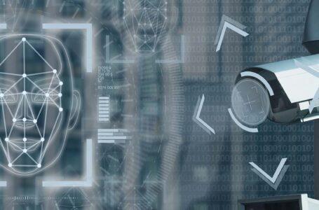 Tecnologias de reconhecimento facial ganham espaço ao redor do mundo
