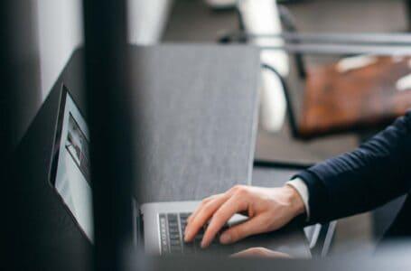 Trabalho remoto não é o futuro da advocacia, sugere futurista