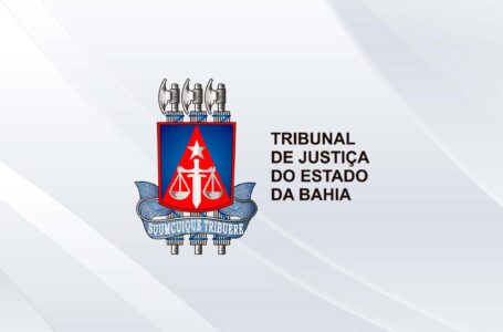 TJBA cria laboratório de inovação para melhorar a prestação jurisdicional