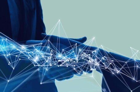 Inteligência artificial está redefinindo o papel dos advogados, sugere relatório