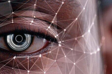 Discriminação algorítmica leva empresas a suspender investimentos em reconhecimento facial