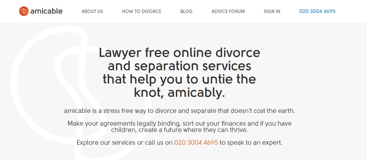 divórcio online 01