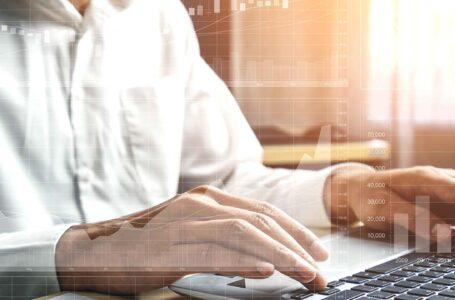 Como os dados podem transformar a advocacia