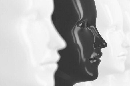3 TED Talks para entender a discriminação algorítmica