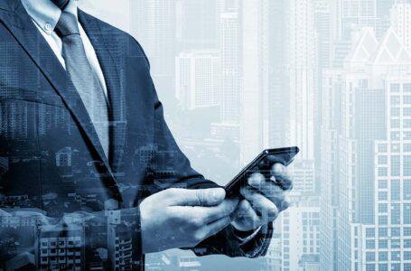 Tecnologias jurídicas facilitam ou dificultam a rotina dos advogados?
