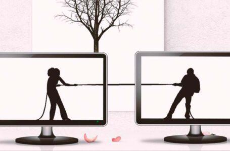 Investidores apostam em startup que propõe divórcio online sem advogados