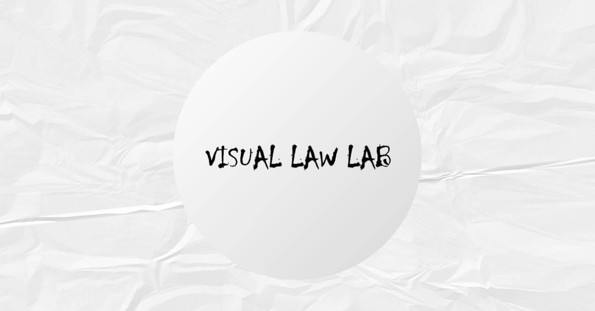 laboratório de legal design 03