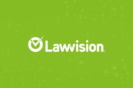 LawVision oferece soluções de BI para escritórios de advocacia