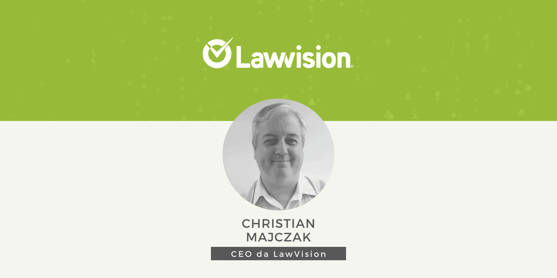 Lawvision 01