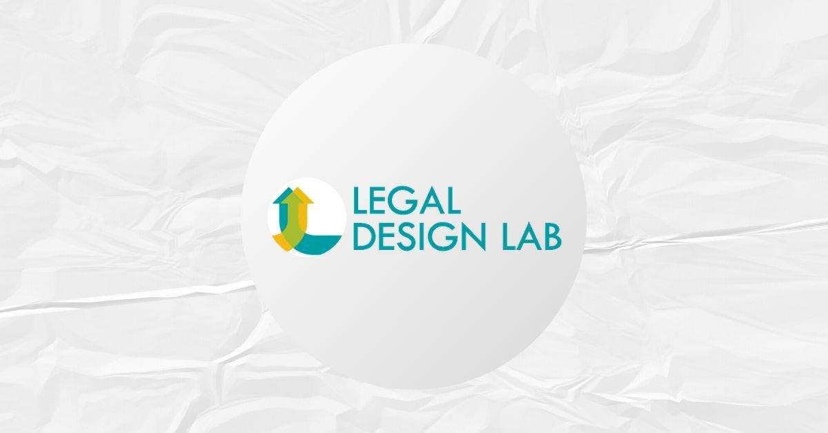 laboratório de legal design 01
