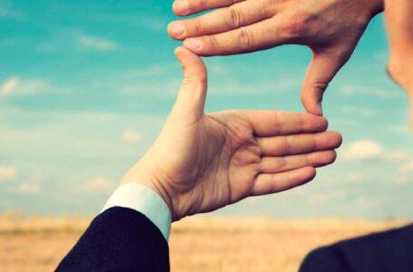 Curiosidade e empatia são habilidades dos advogados do futuro, afirma especialista