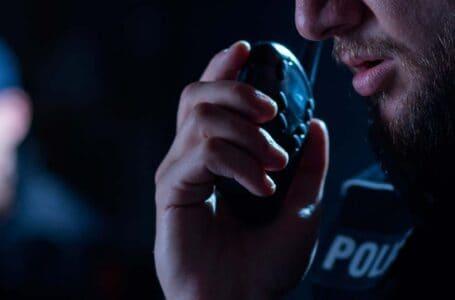 Softwares de policiamento preditivo ganham espaço nos EUA