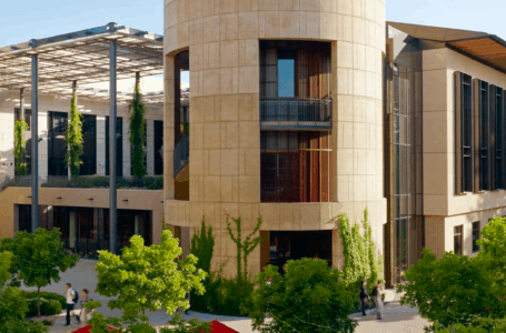 Estas 4 universidades estão investindo em laboratórios de Legal Design e Visual Law