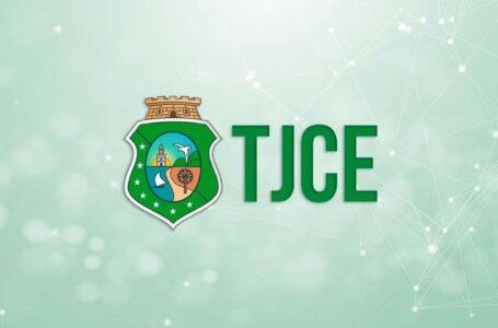 TJCE inaugura laboratório de inovação
