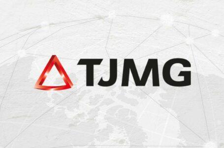 TJMG cria laboratório de ciência de dados jurídicos e inteligência artificial