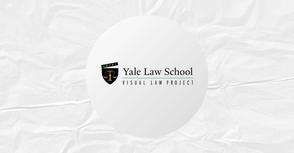laboratório de legal design 02
