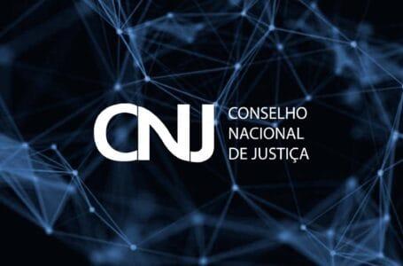 Resolução do CNJ dispõe sobre uso de inteligência artificial no Poder Judiciário