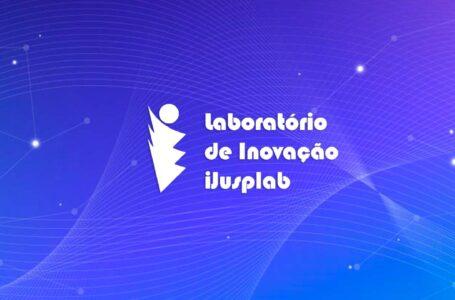 Conheça iJuspLab, o laboratório de inovação da JFSP