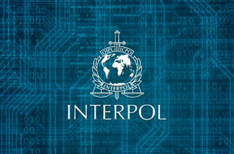 Crimes digitais crescem em ritmo alarmante durante a pandemia, revela INTERPOL