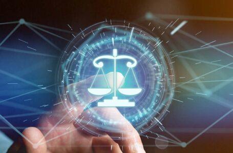 A tecnologia vai melhorar o acesso à justiça para alguns, mas não para todos
