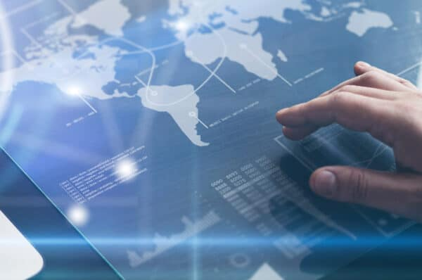 Digitalização e tecnologia vão transformar a advocacia, sugere pesquisa