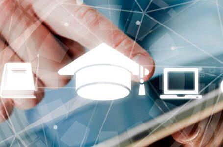 Faculdades de Direito devem investir no ensino de tecnologia jurídica?