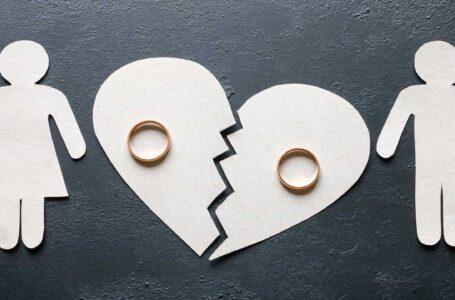 Plataforma online ajuda ex-casais a dividirem seus bens
