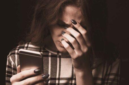 Decisão judicial concede medida protetiva a mulher vítima de cyberstalking