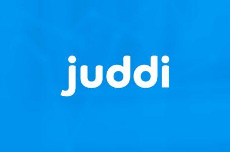 Conheça Juddi, uma plataforma de automação para advogados