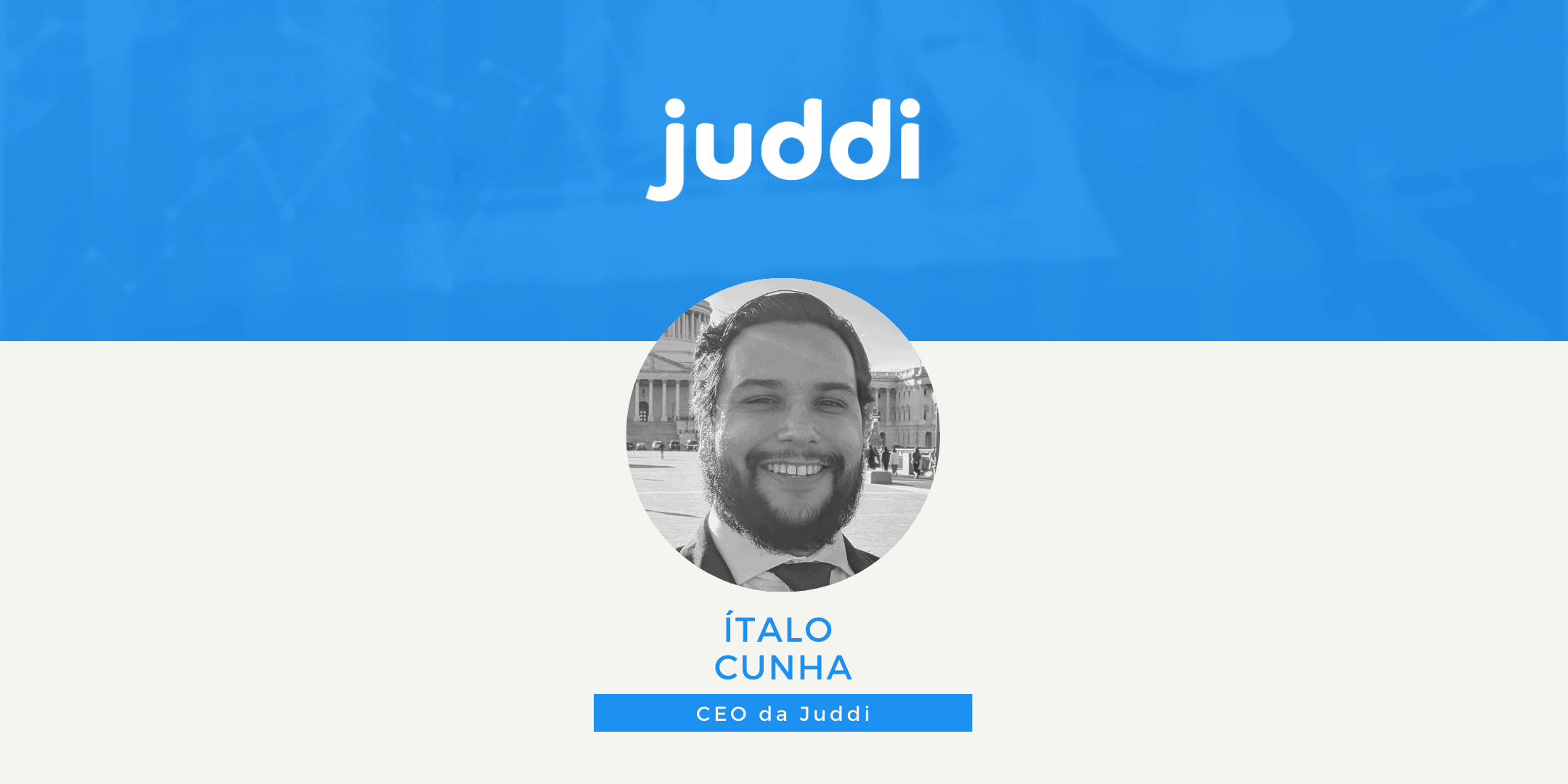 Juddi 01