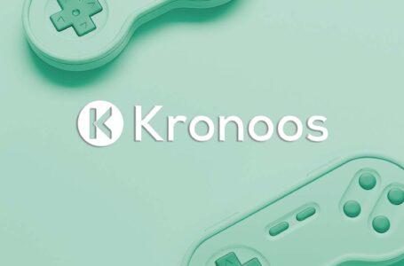 Playtest: como funciona a Kronoos