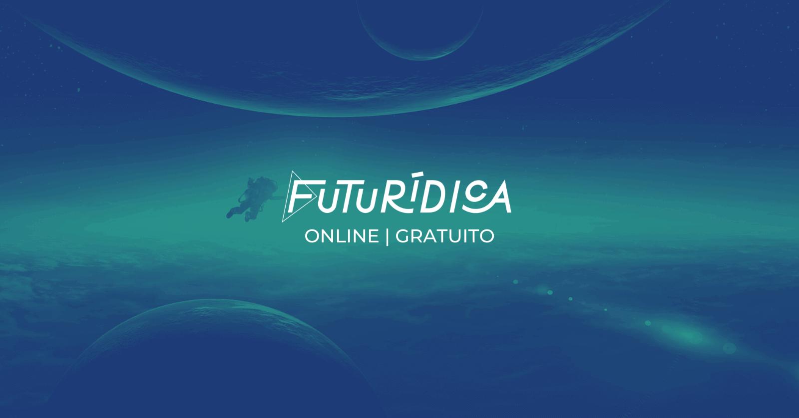 mercado jurídico do futuro 01
