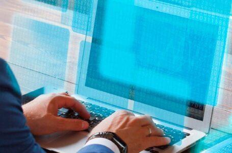 Indústria de tecnologia jurídica cresce ao redor do mundo