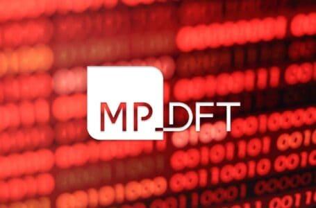 MPDFT ajuíza primeira ação civil pública com base na LGPD