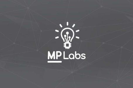 Conheça MP Labs, o laboratório de inovação do Ministério Público de Pernambuco