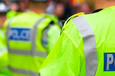 Reino Unido investe em sistema para prever crimes, mas desiste antes de usar