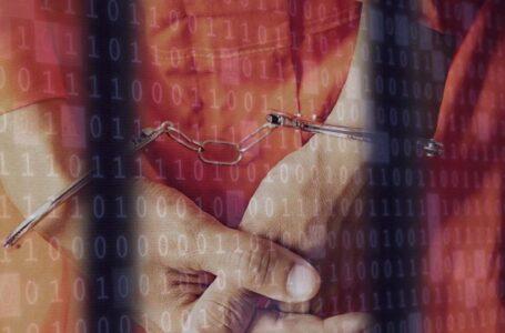 Inteligência artificial poderá reduzir índices de reincidência nos EUA