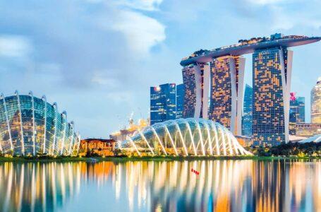 Singapura aposta em programas governamentais para inovar o setor jurídico