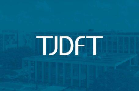 TJDFT cria laboratório de inovação