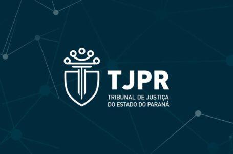 Laboratório de inovação do TJPR busca aprimorar a prestação jurisdicional