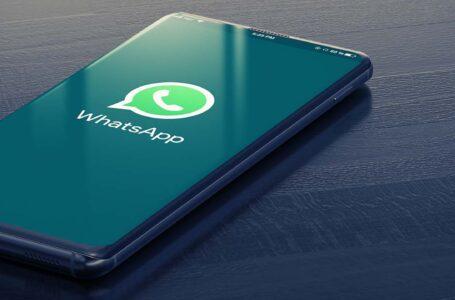MPDFT lança cartilha sobre golpes no WhatsApp