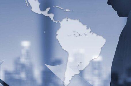 Mercado de tecnologia jurídica cresce na América Latina