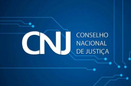 Plenário do CNJ aprova juízos 100% digitais