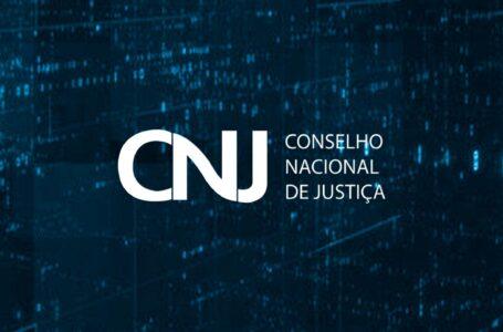 Resolução do CNJ institui comitê sobre proteção de dados no âmbito do Poder Judiciário