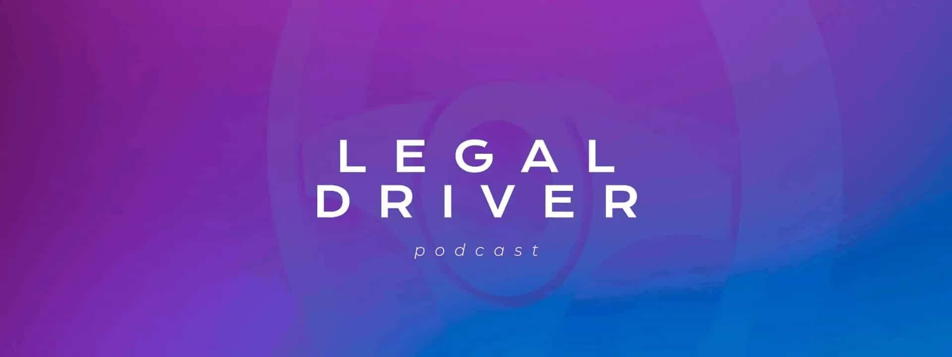 do mercado de tecnologia jurídica 01