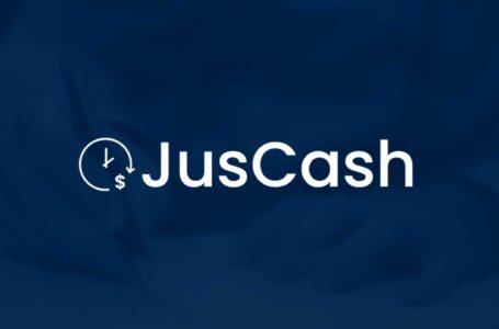 JusCash antecipa honorários sucumbenciais em ações transitadas em julgado