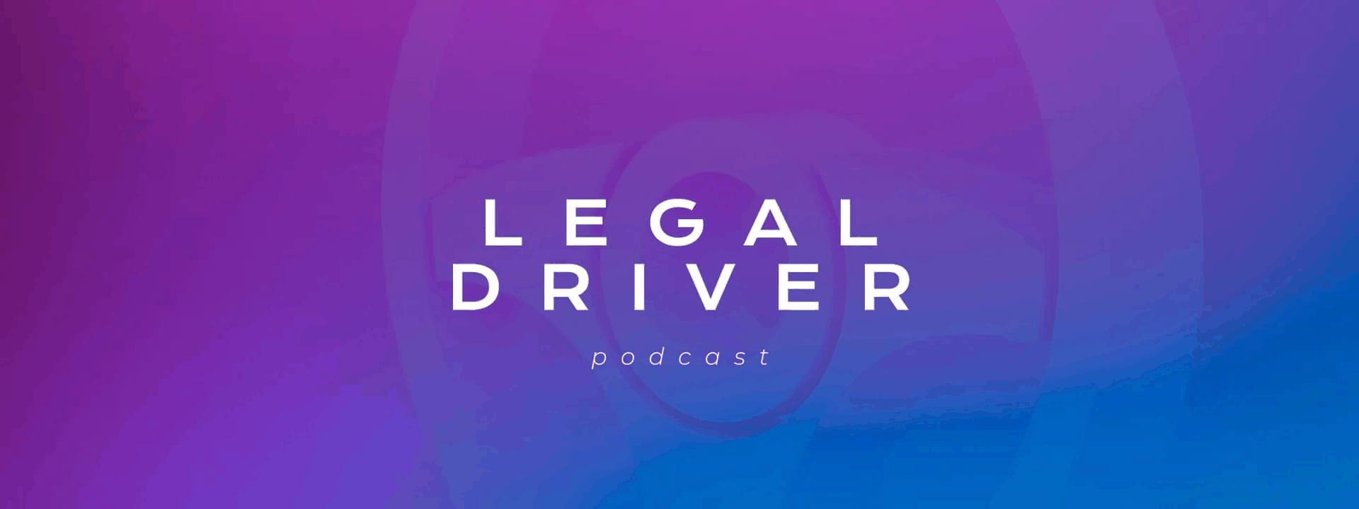 lawtechs e legaltechs brasileiras 01