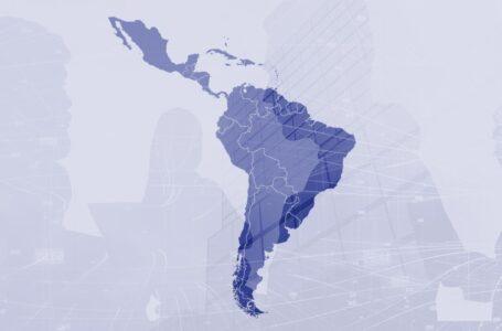 Legaltechs latino-americanas apostam em escritórios de advocacia e departamentos jurídicos