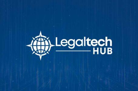 LegaltechHub
